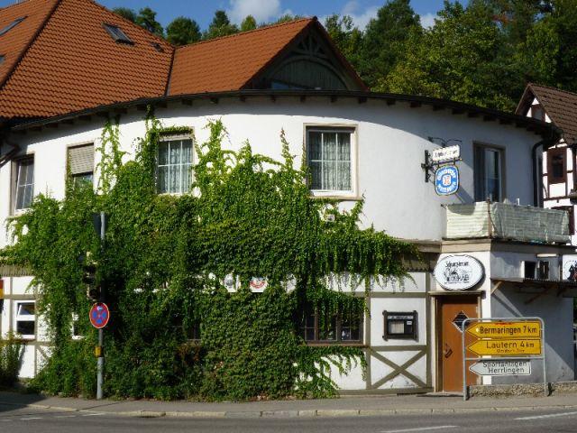 Referenzobjekte Blaustein Herrlingen Preisnachlass